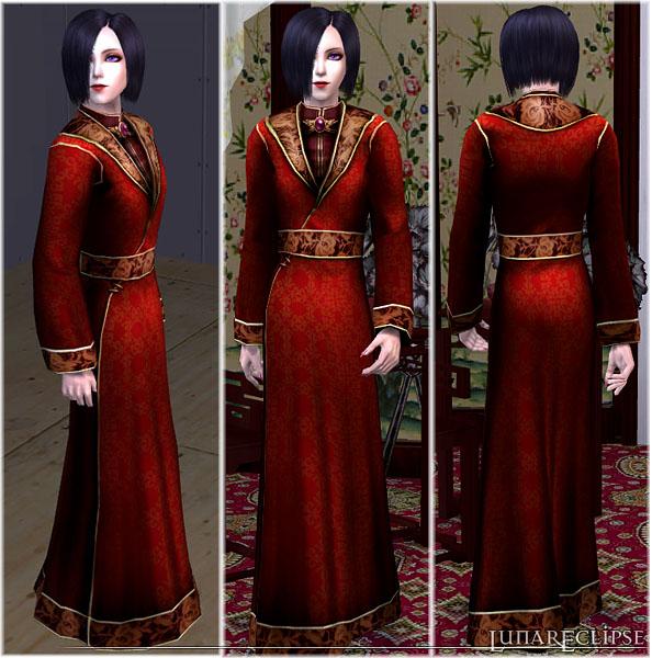 Mod The Sims Eclipse Pet Shop Of Horrors Sim Count D